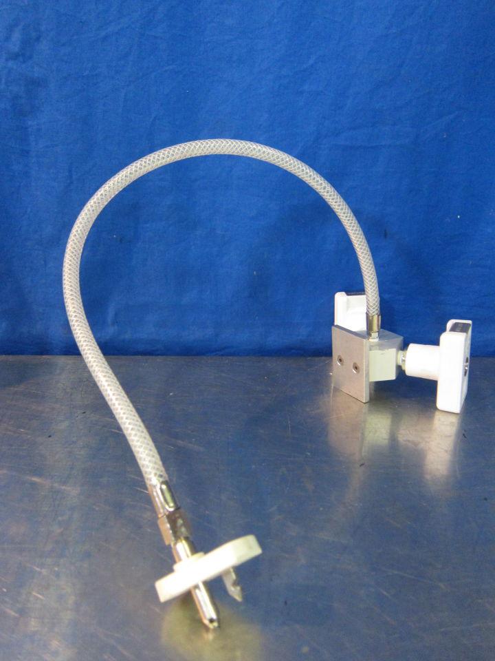 Vacuum Release Valves Vacuum Equipment