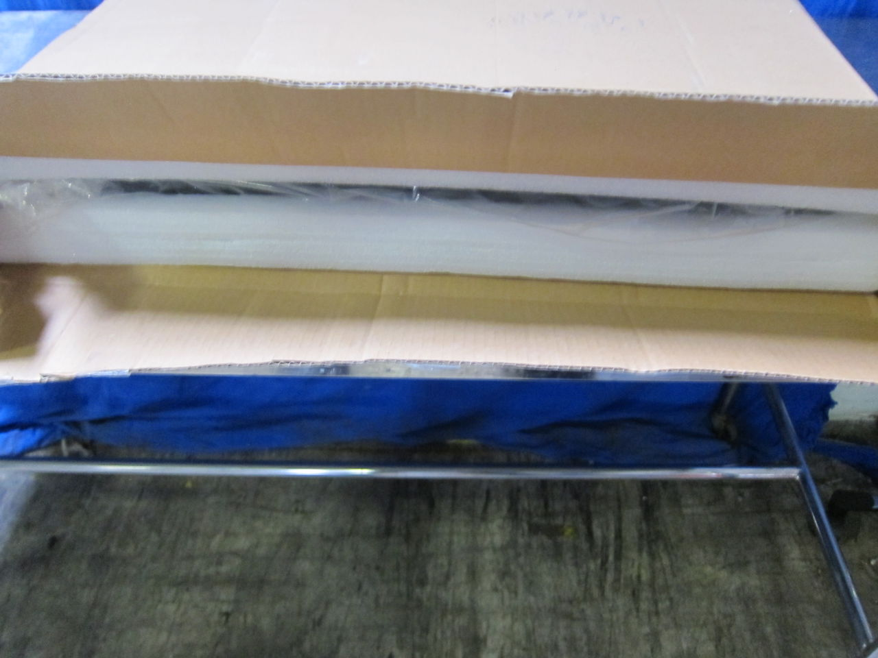 CELESTICA 20110906 Film Storage