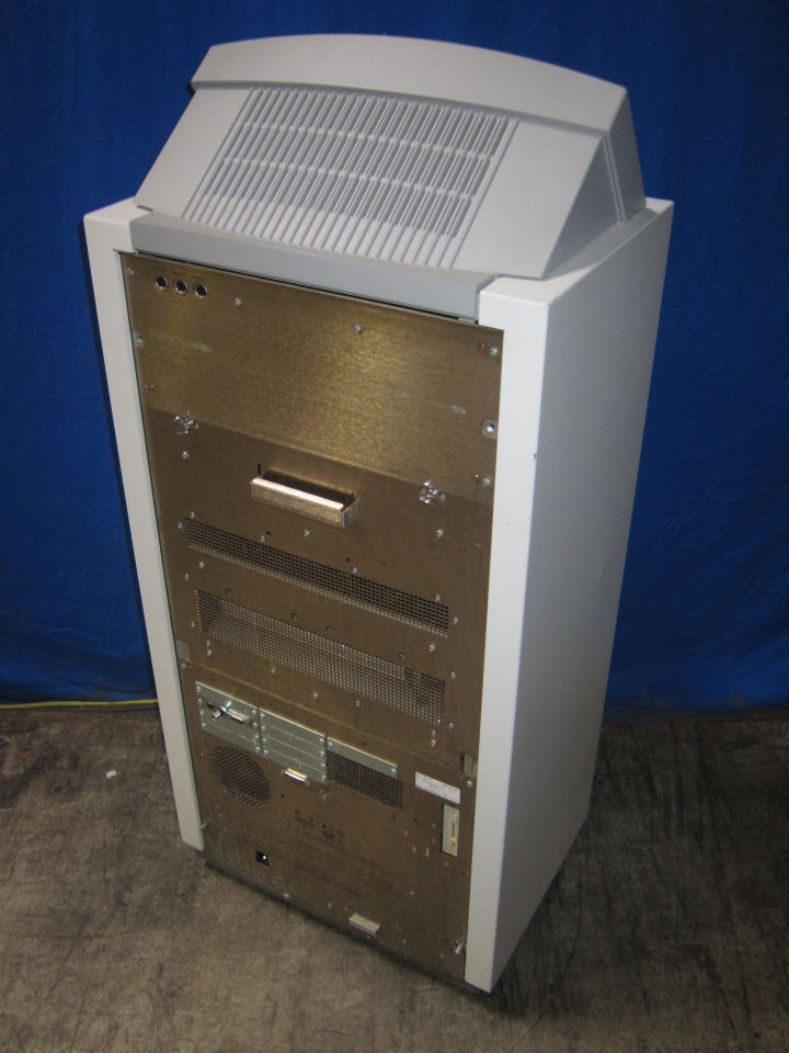 AGFA Drystar 3000 Dry Camera