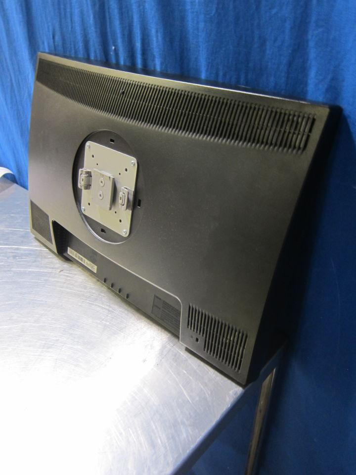 SAMSUNG SyncMaster 243 Display Monitor