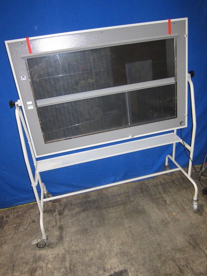 ELLA Type: NJ65 Viewbox
