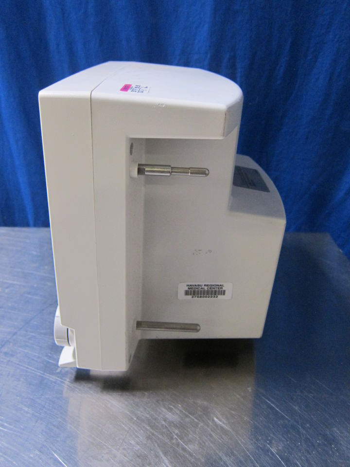 EDWARDS LIFE SCIENCE Vigilance II Monitor