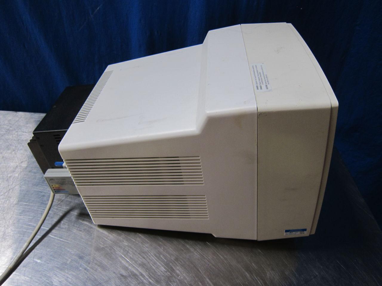 MARQUETTE Solar 7000C  - Lot of 2 Monitor