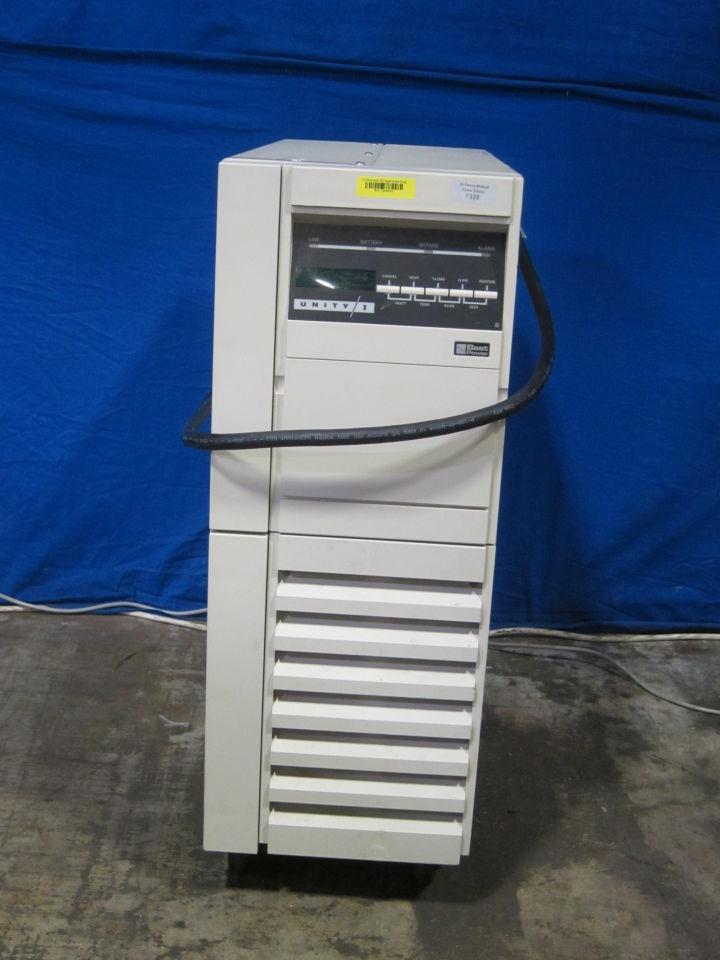 BEST POWER Unity/I Uninterruptible Power Supply / UPS