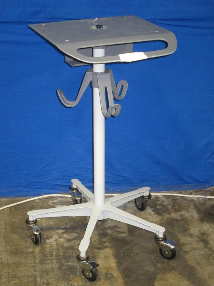REF# 90250 Rolling Desk/Cart
