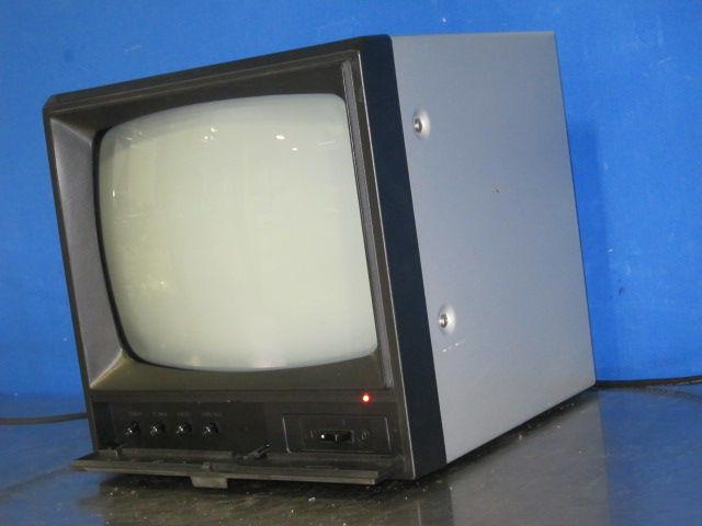 CREST VM12TW Display Monitor