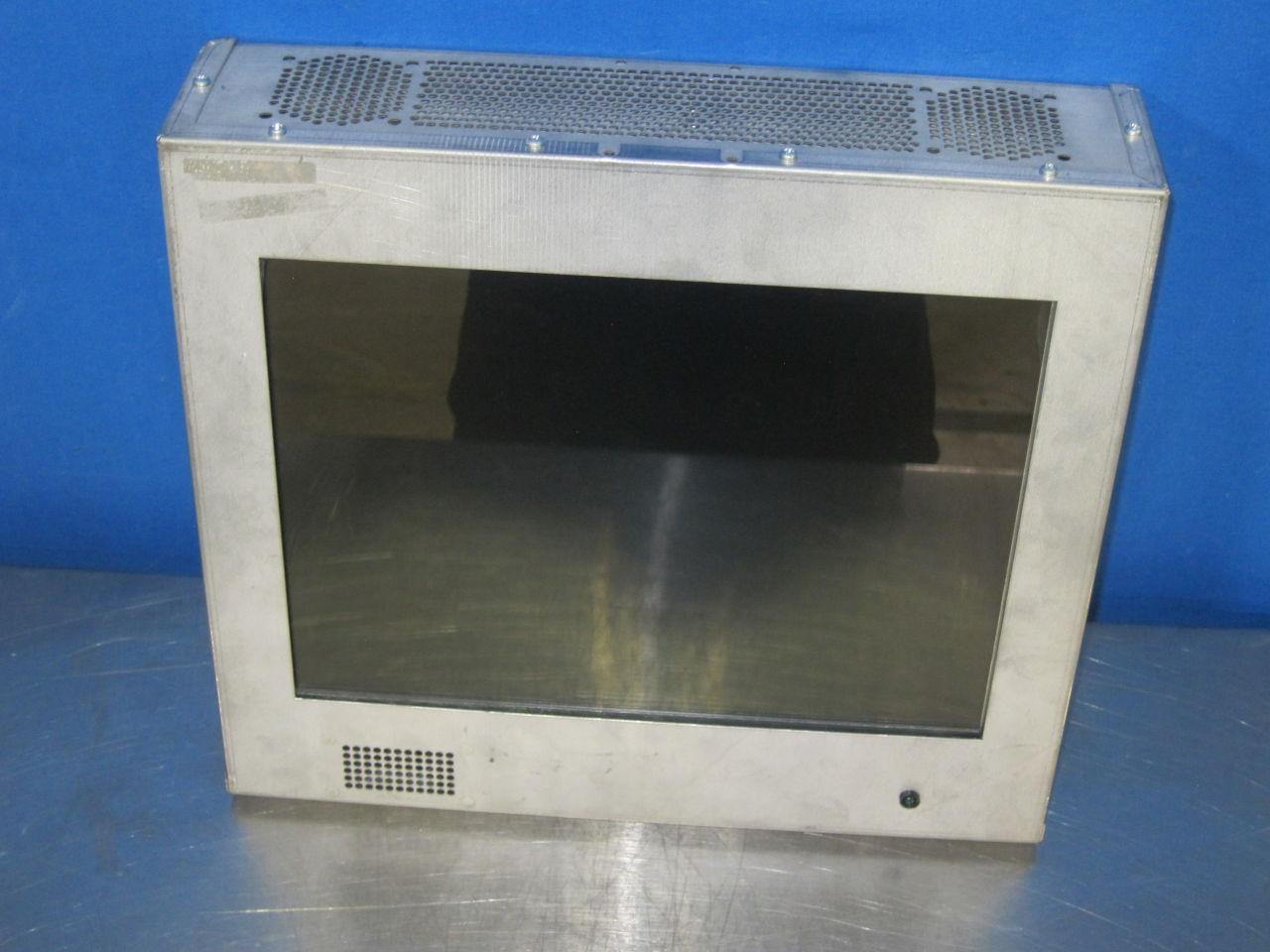 9500112 Display Monitor
