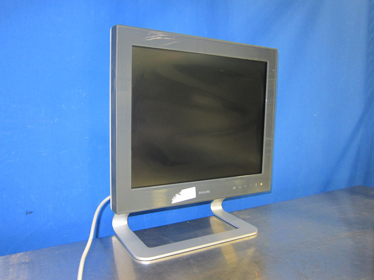 PHILIPS HLCD18-AB Display Monitor