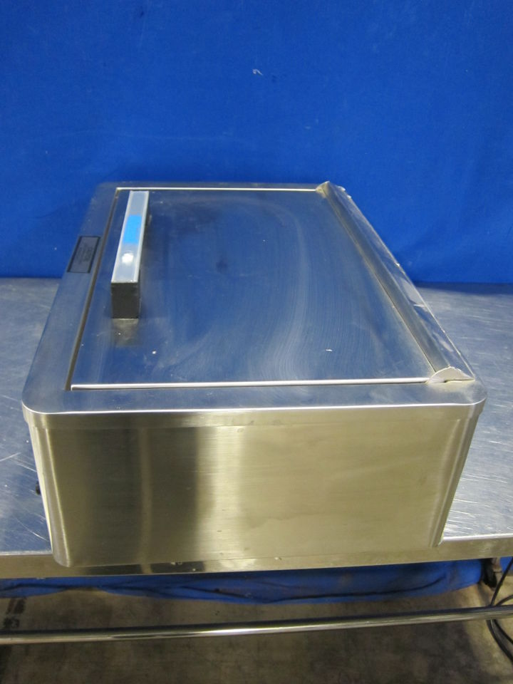 WHITEHALL MANUFACTURING TS-1 Heat Therapy Unit