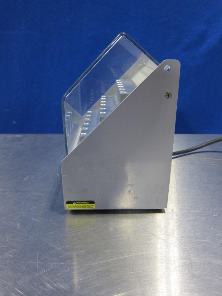 STERRAD ASP Incubator