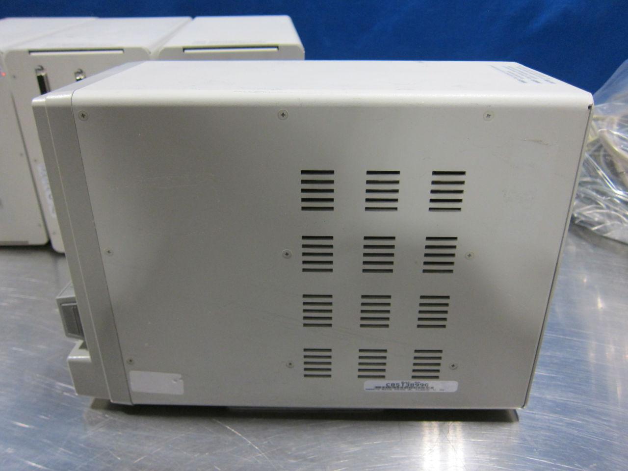 GE Tram-Rac 4 Module