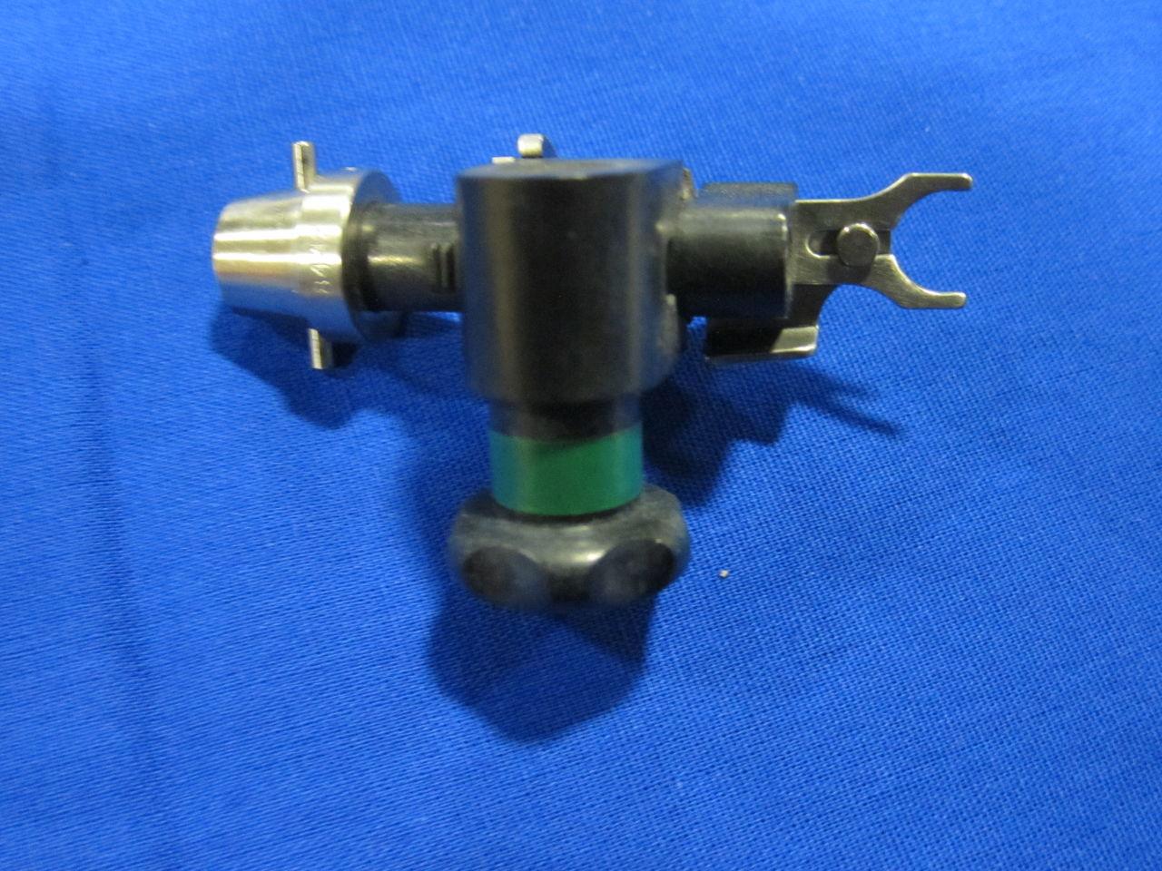 WAPPLER 11F, 1-3F 8432 Cystoscope