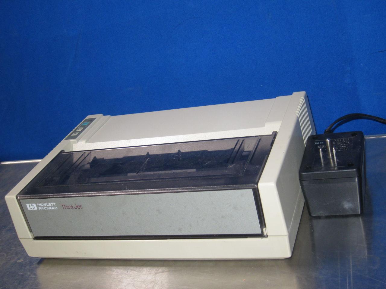 KODAK ESP 7250  - Lot of 2 Printer