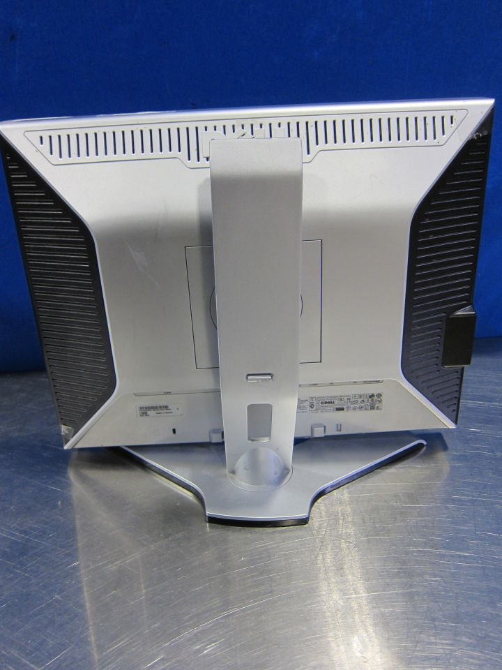 DELL 2007FPB Display Monitor