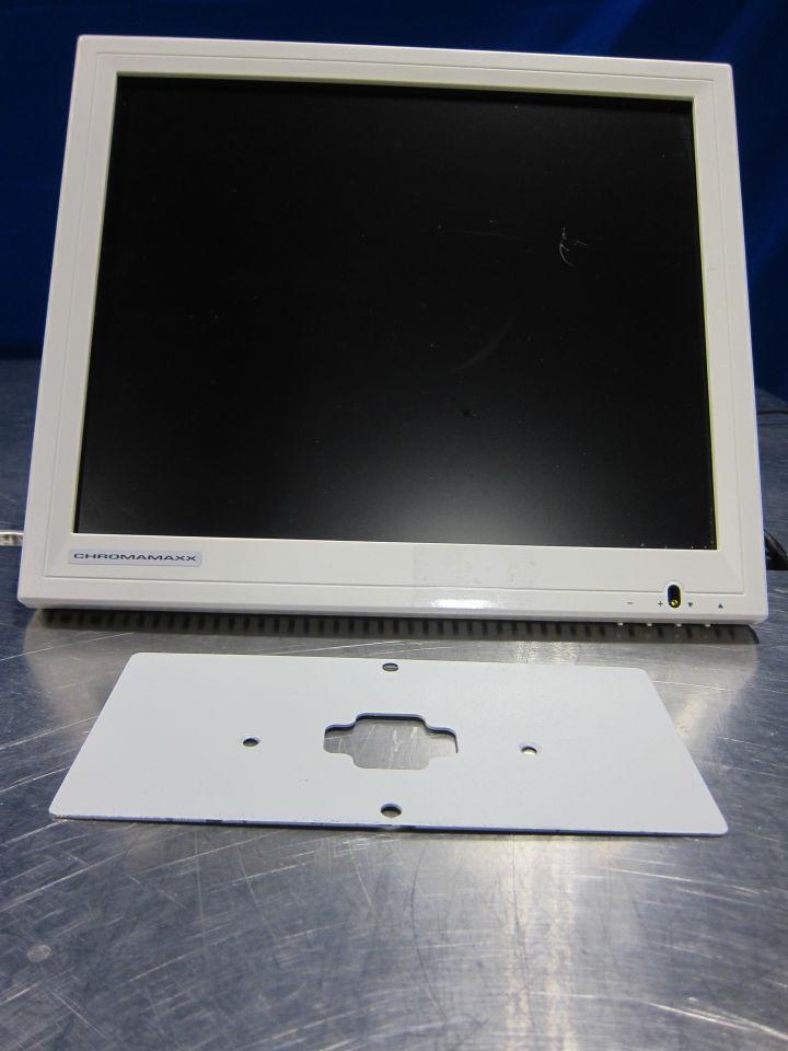 MARQUETTE Solar 8000  - Lot of 4 Monitor