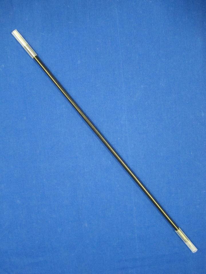 VALLEYLAB  Spatula Electrode