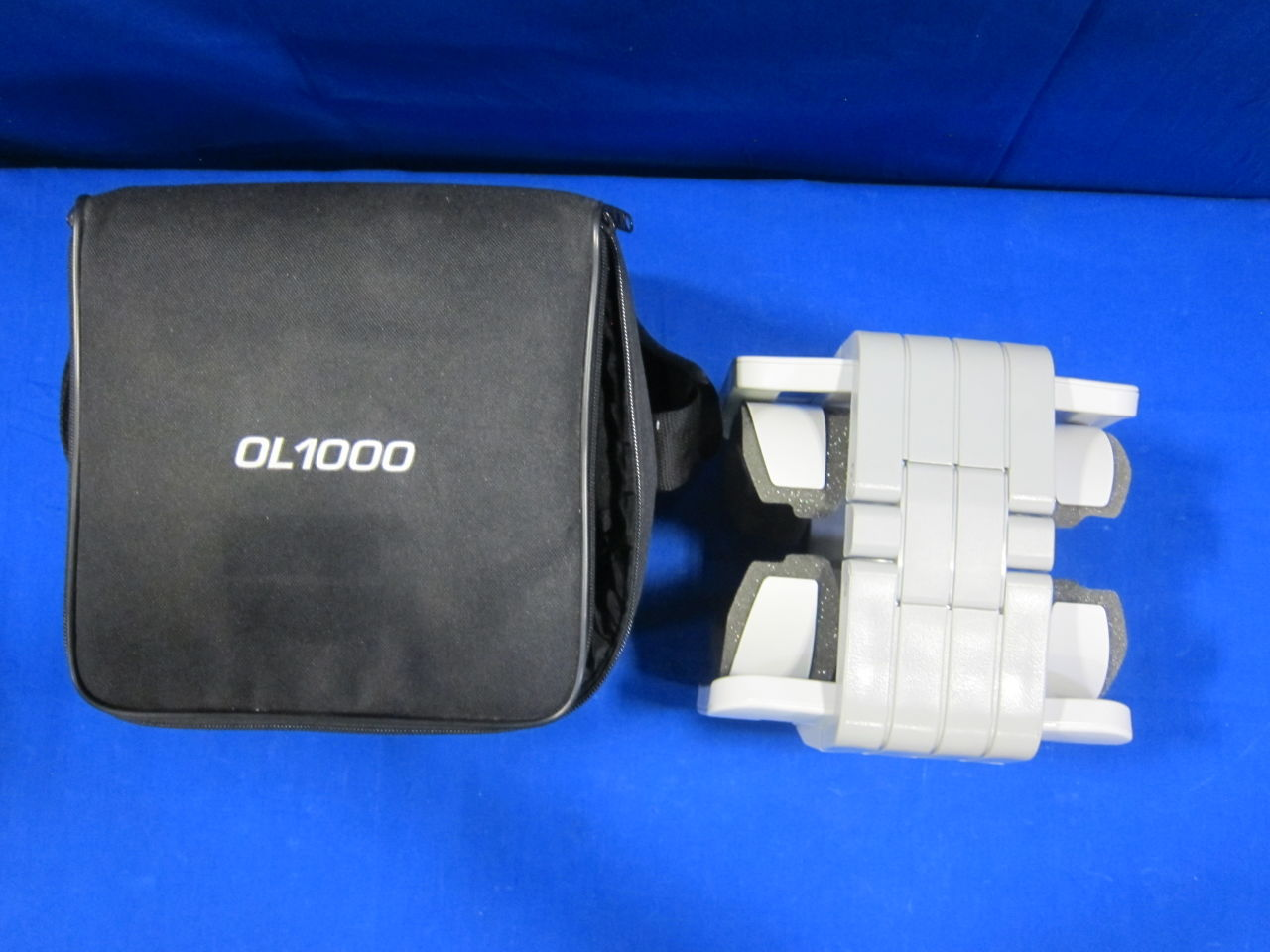 REGENTEK OL1000 Bone Growth Stimulator