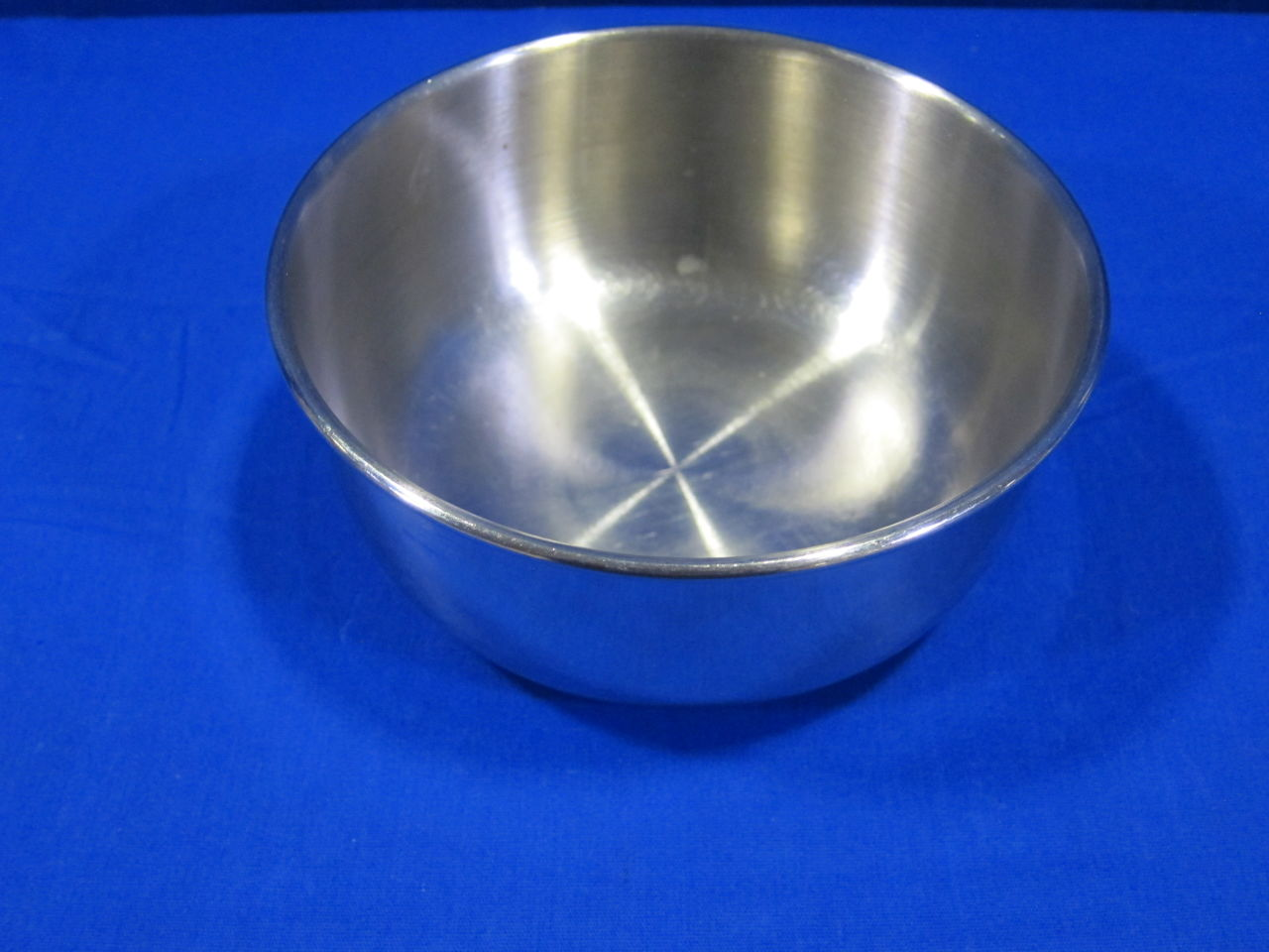 VOLLRATH 8741 Cysto Bowl