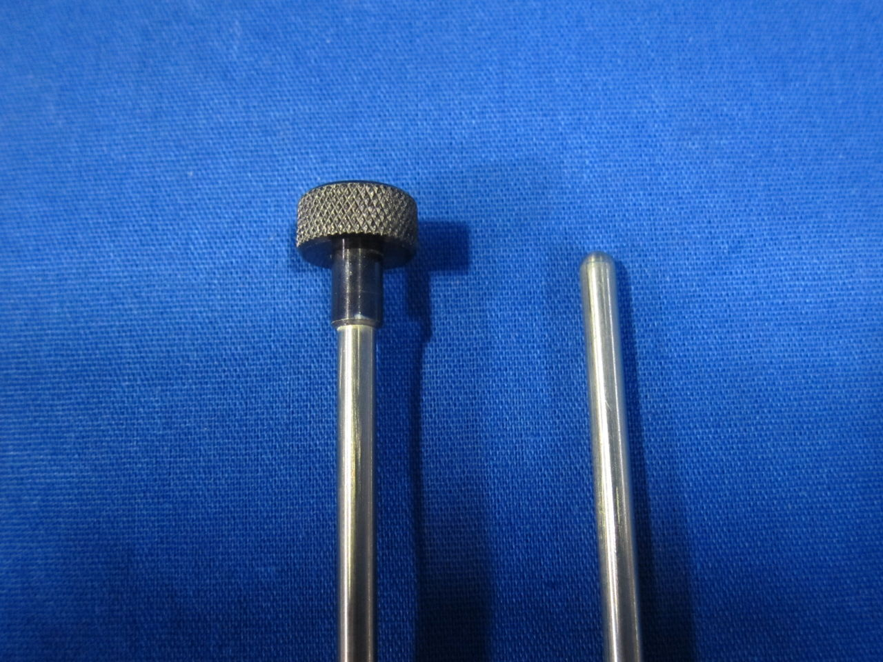 Cysto Rods - Lot of 2