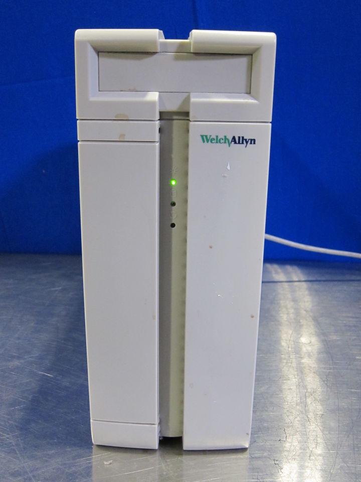 SYSTIUM TECHNOLOGIES 52604-10R Computer