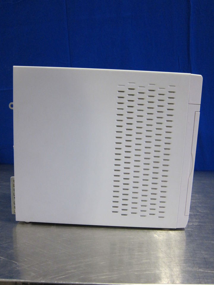 SYSTIUM TECHNOLOGIES 526 Computer