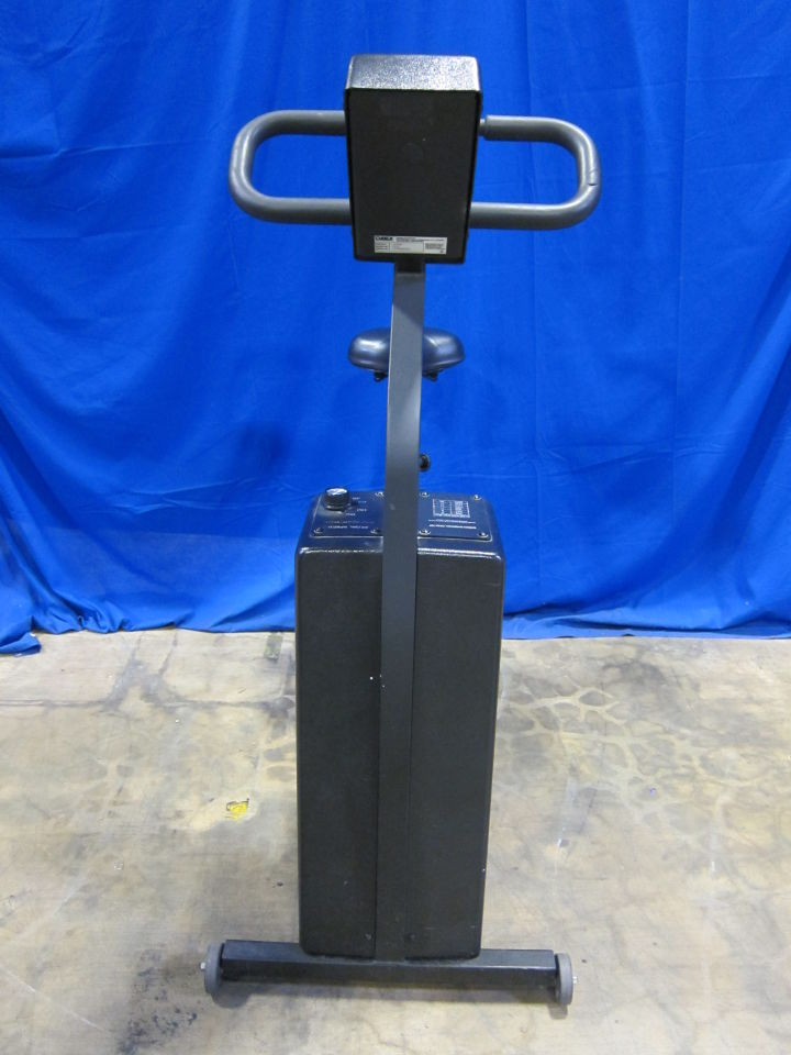 CYBEX METABOLIC 2470 Recreational and Fitness Equipment