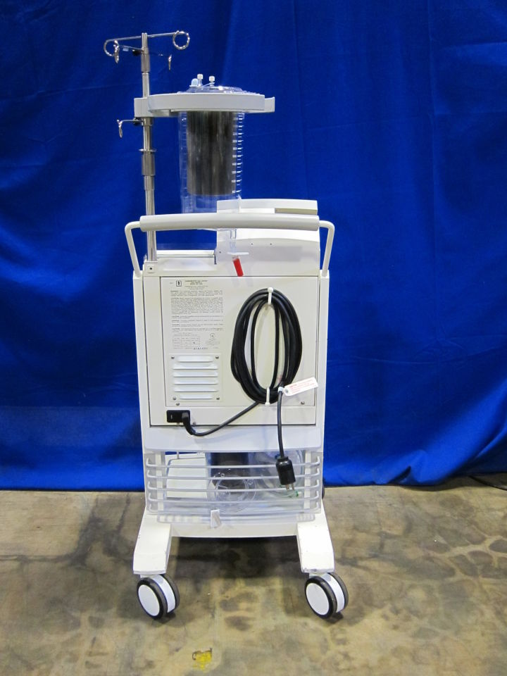 HAEMONETICS Cell Saver 5 Cell Washer