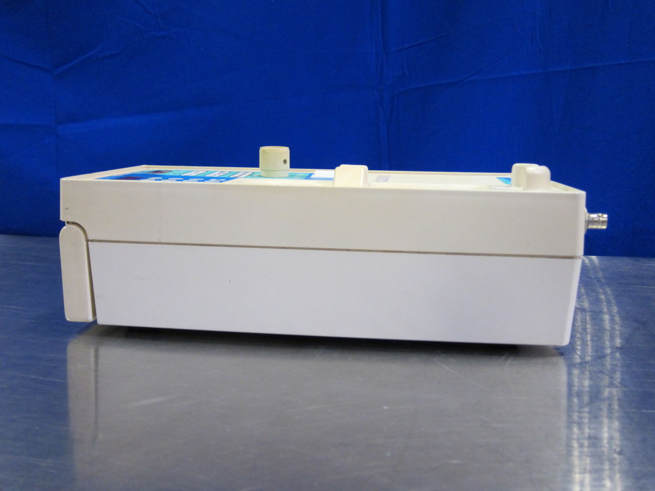 METTLER ELECTRONICS ME 720 Ultrasound Therapy Unit