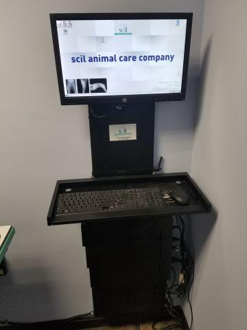 SUMMIT Summit Innovet X-Ray Generator