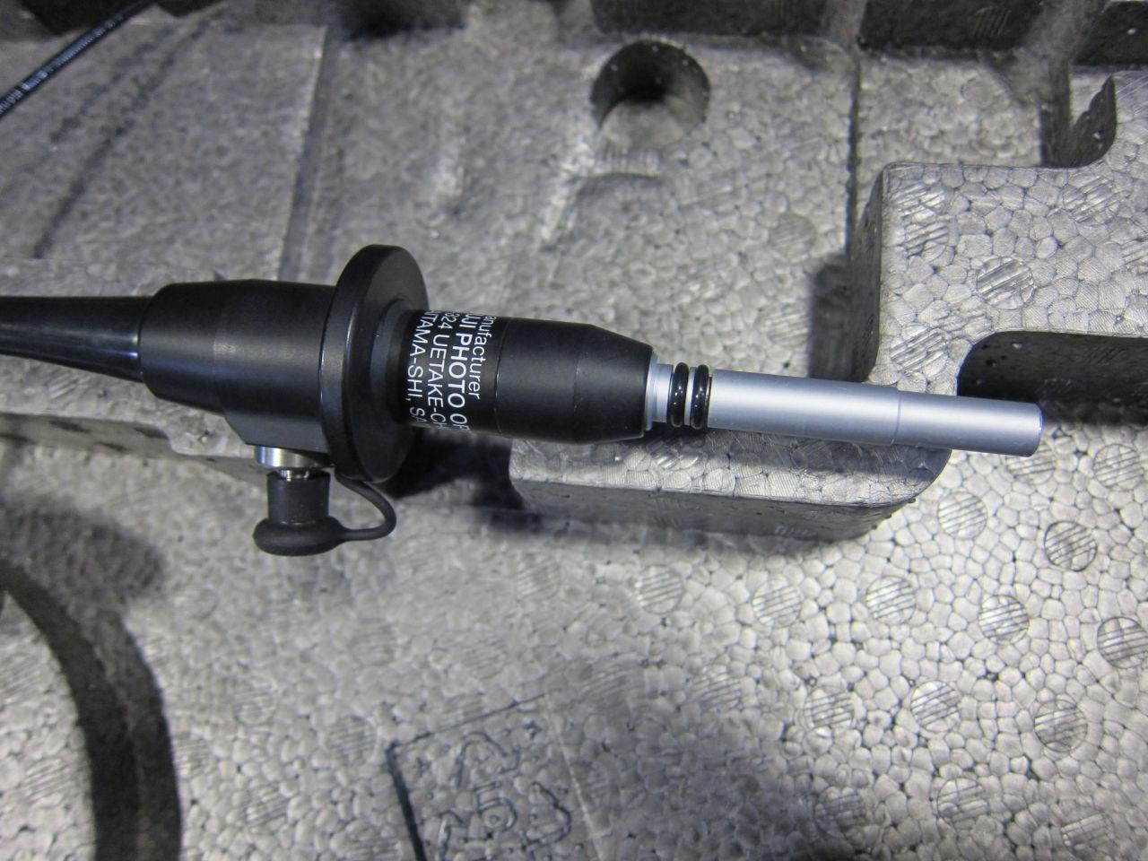 FUJINON FR-120F Fiberscope