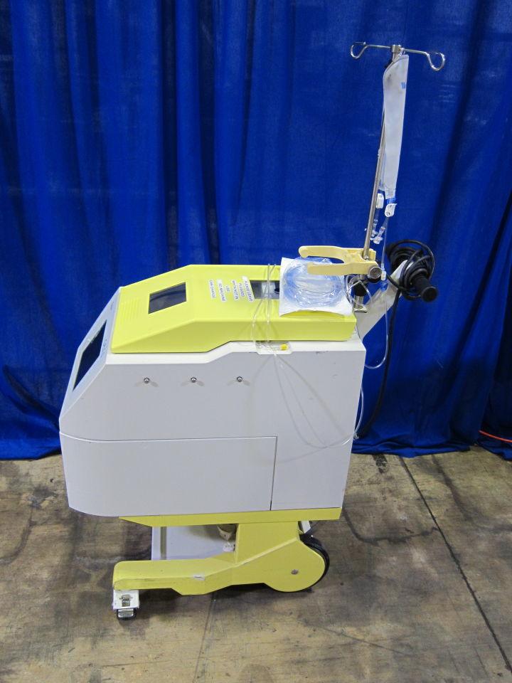 FRESENIUS KABI C.A.T.S. Auto Transfusion System