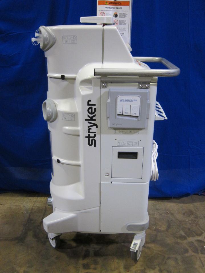 STRYKER Neptune 2 Fluid Waste Mgmt