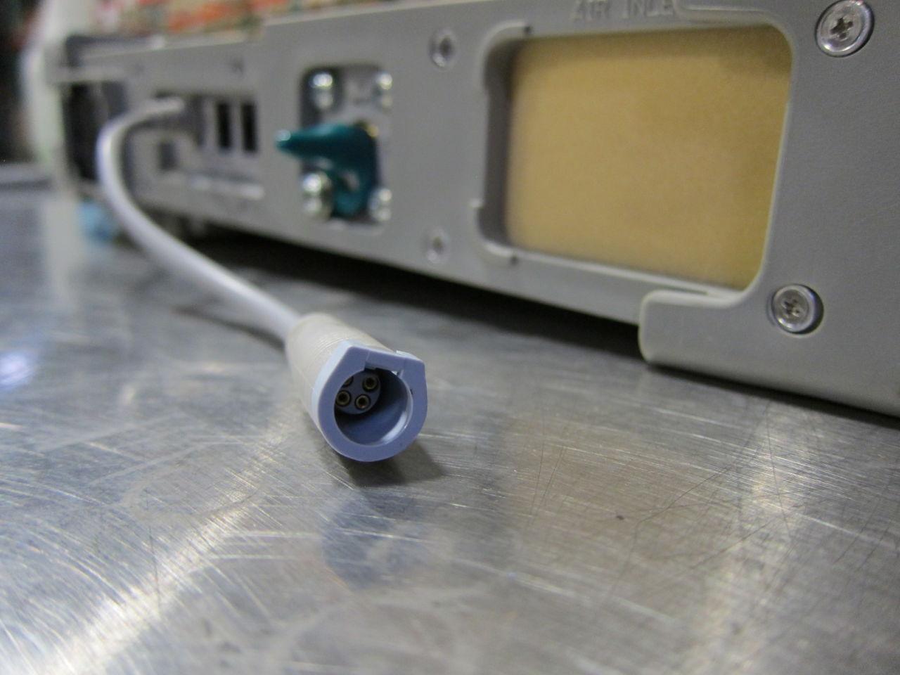PULMONETIC SYSTEMS LTV900 Ventilator