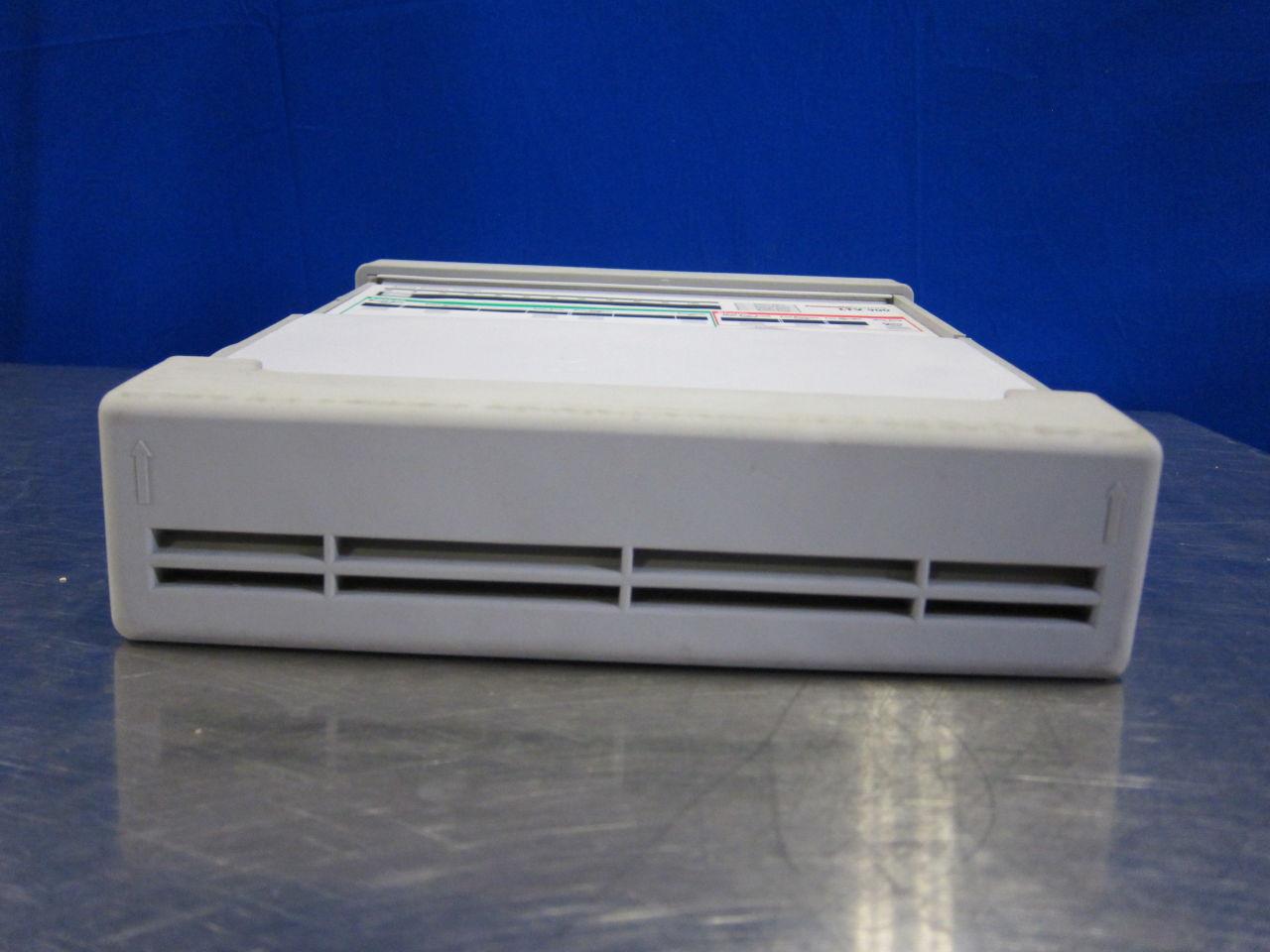 PULMONETIC SYSTEMS LTV950/900  - Lot of 2 Ventilator