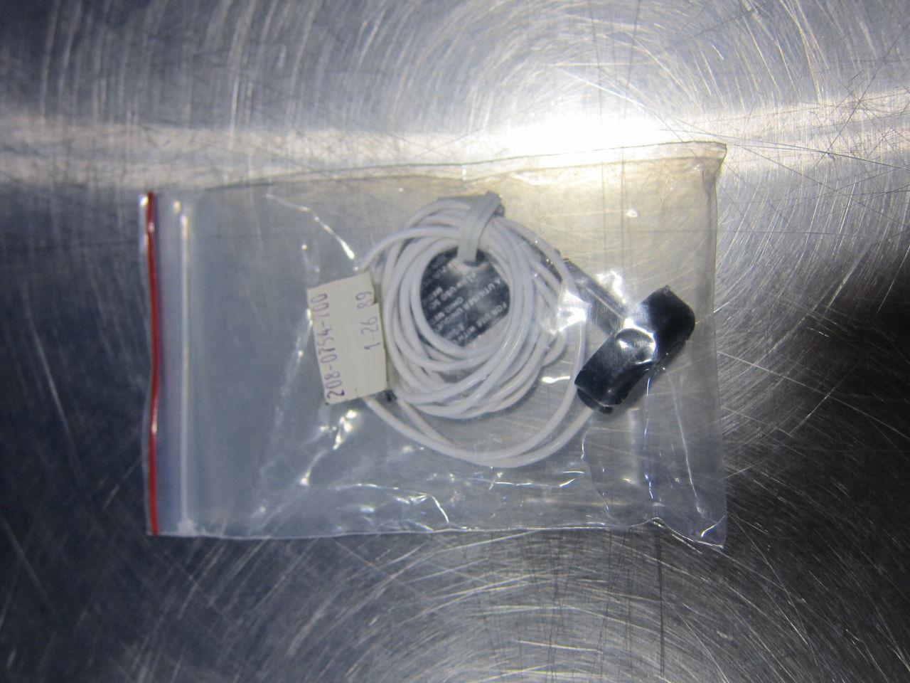 OHIO MEDICAL LA001 Thermistor Probe