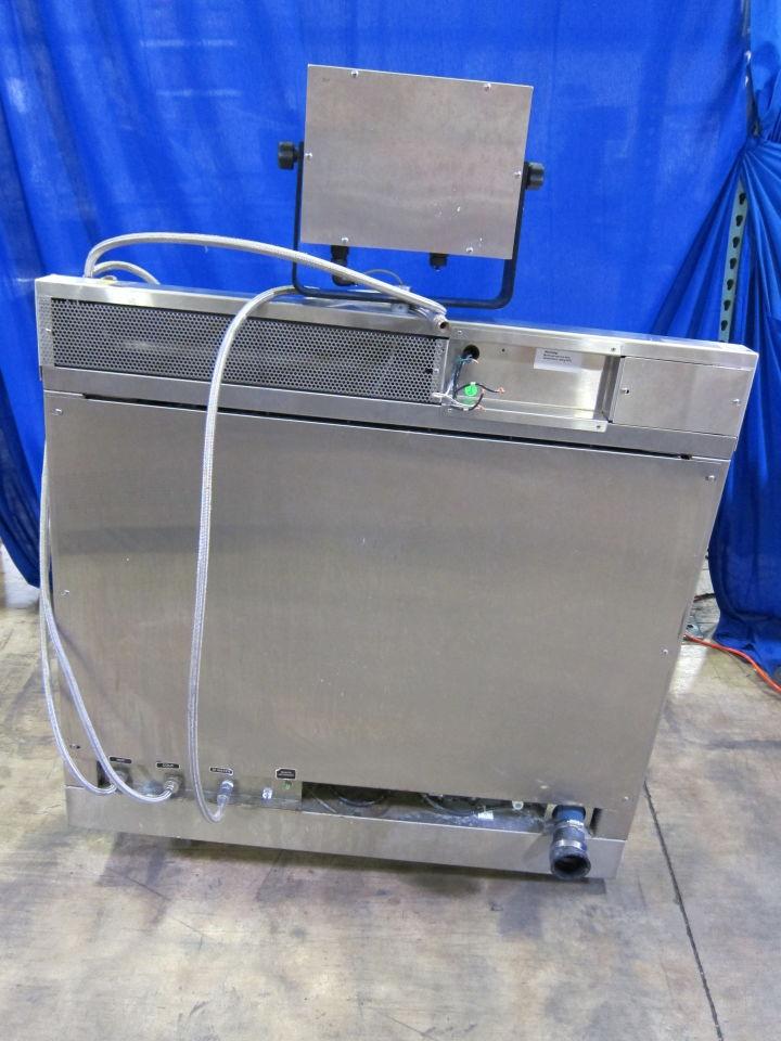 OMRON Belimed Ultrasonic Sterilizer