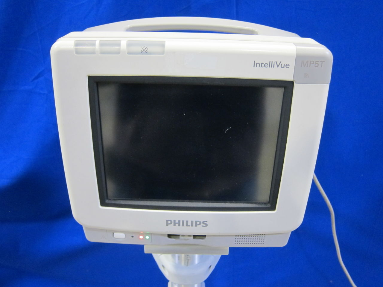 PHILIPS Intellivue MP5T Monitor