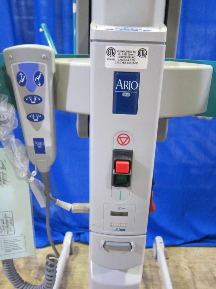 ARJO  Patient Lift