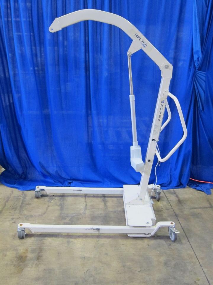 HOYER HPL700 Patient Lift