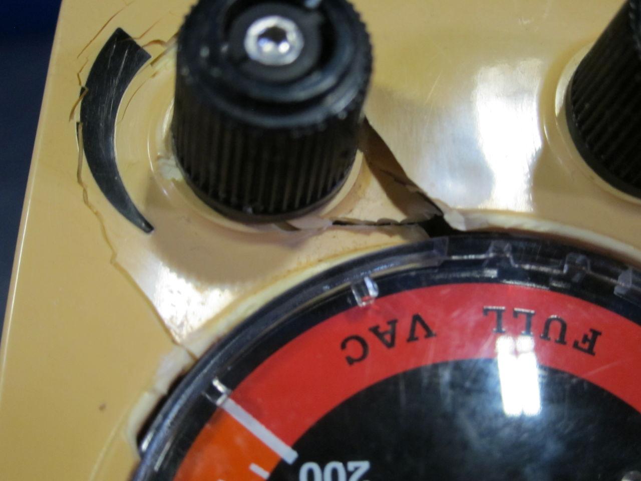 OHMEDA   - Lot of 3 Vacuum Equipment