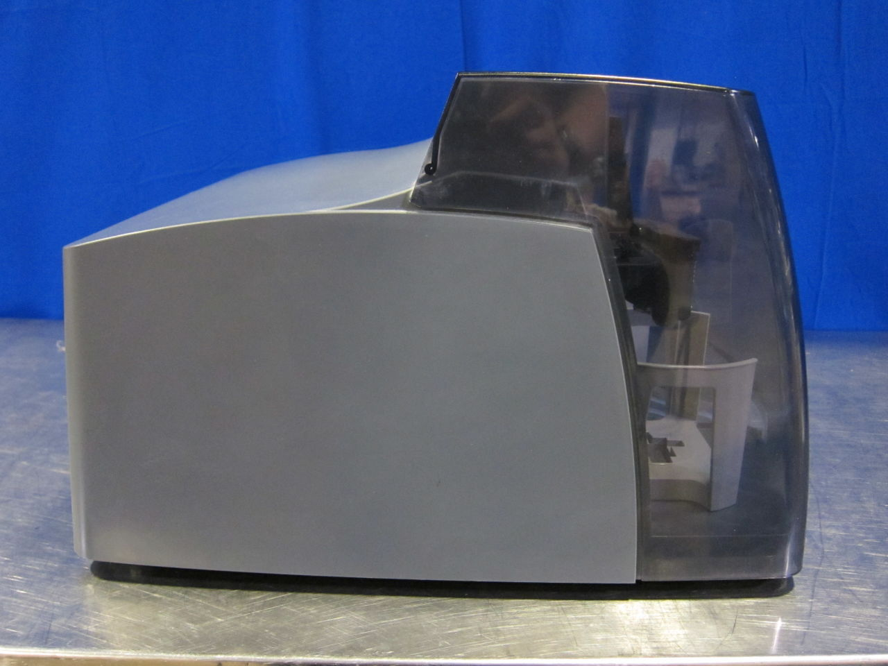 PRIMERA 4100 Series  - Lot of 2 CD/DVD Drive/Burner