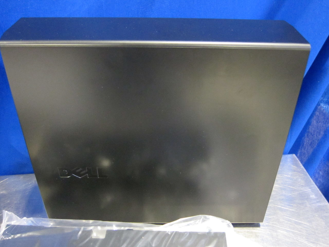 DELL OptiPlex USSF Display Monitor Stand - Lot of 2