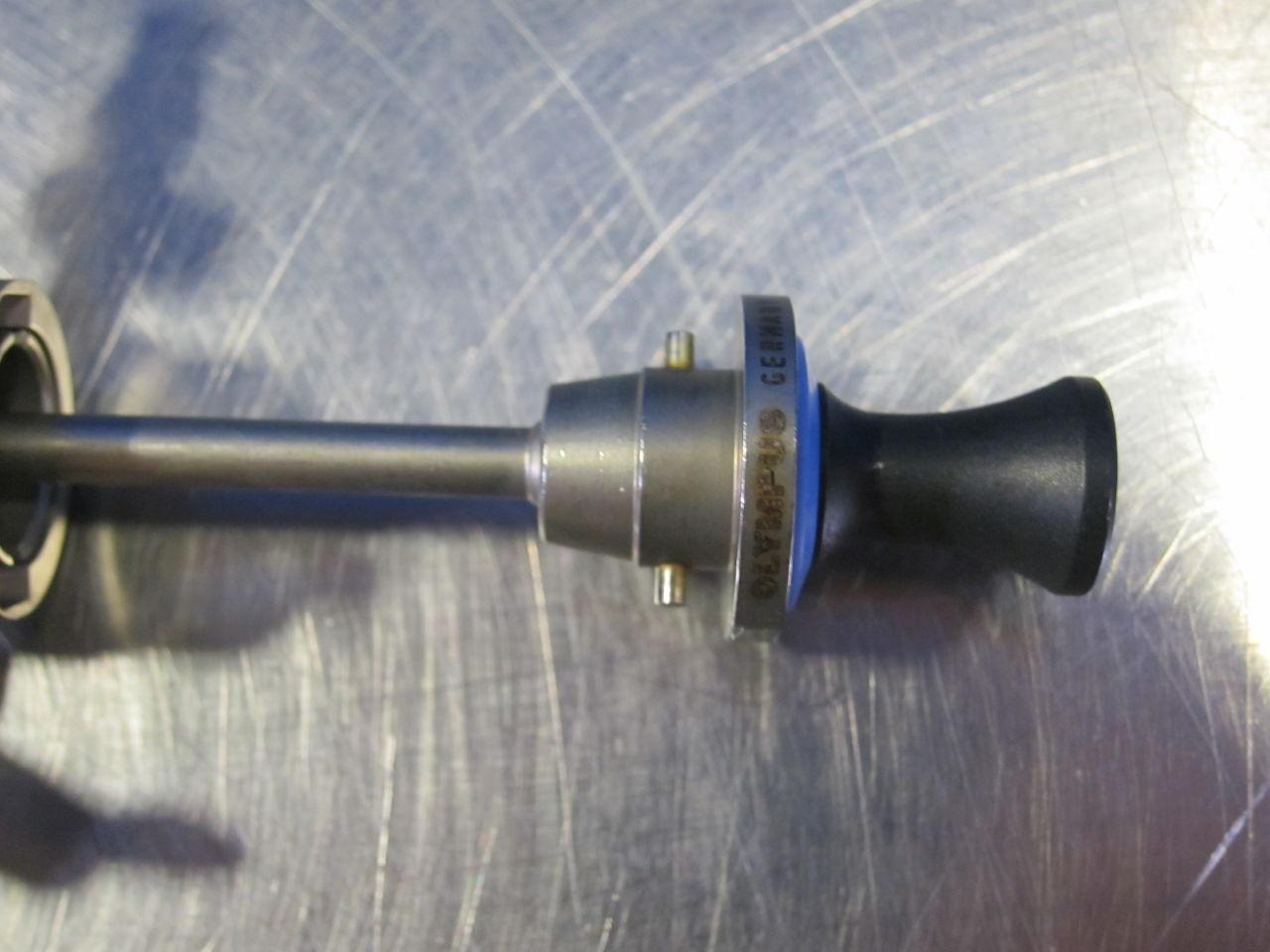 OLYMPUS WA70051A Sheath Blunt Obturator