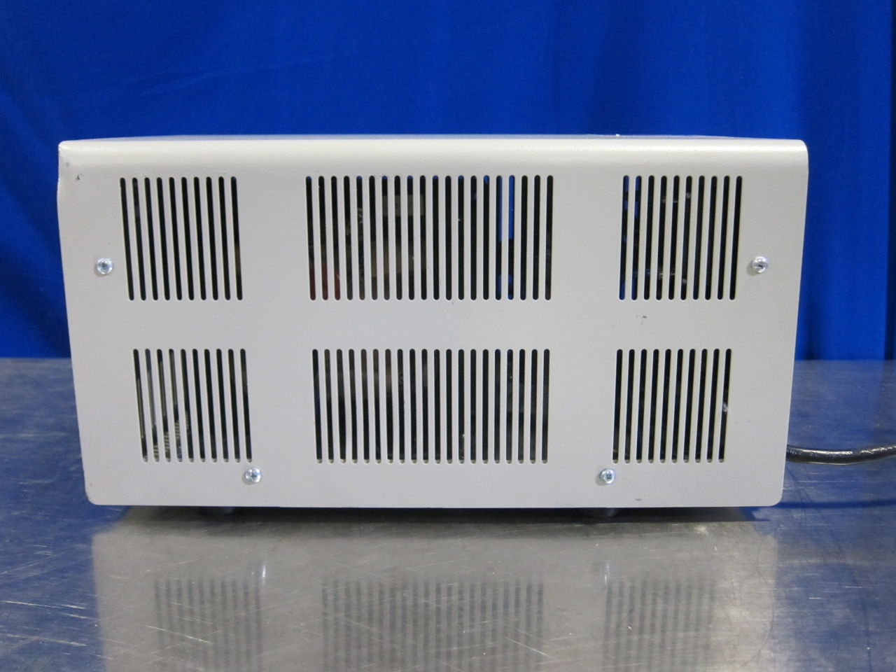 ONEAC MD-1115 Power Conditioner