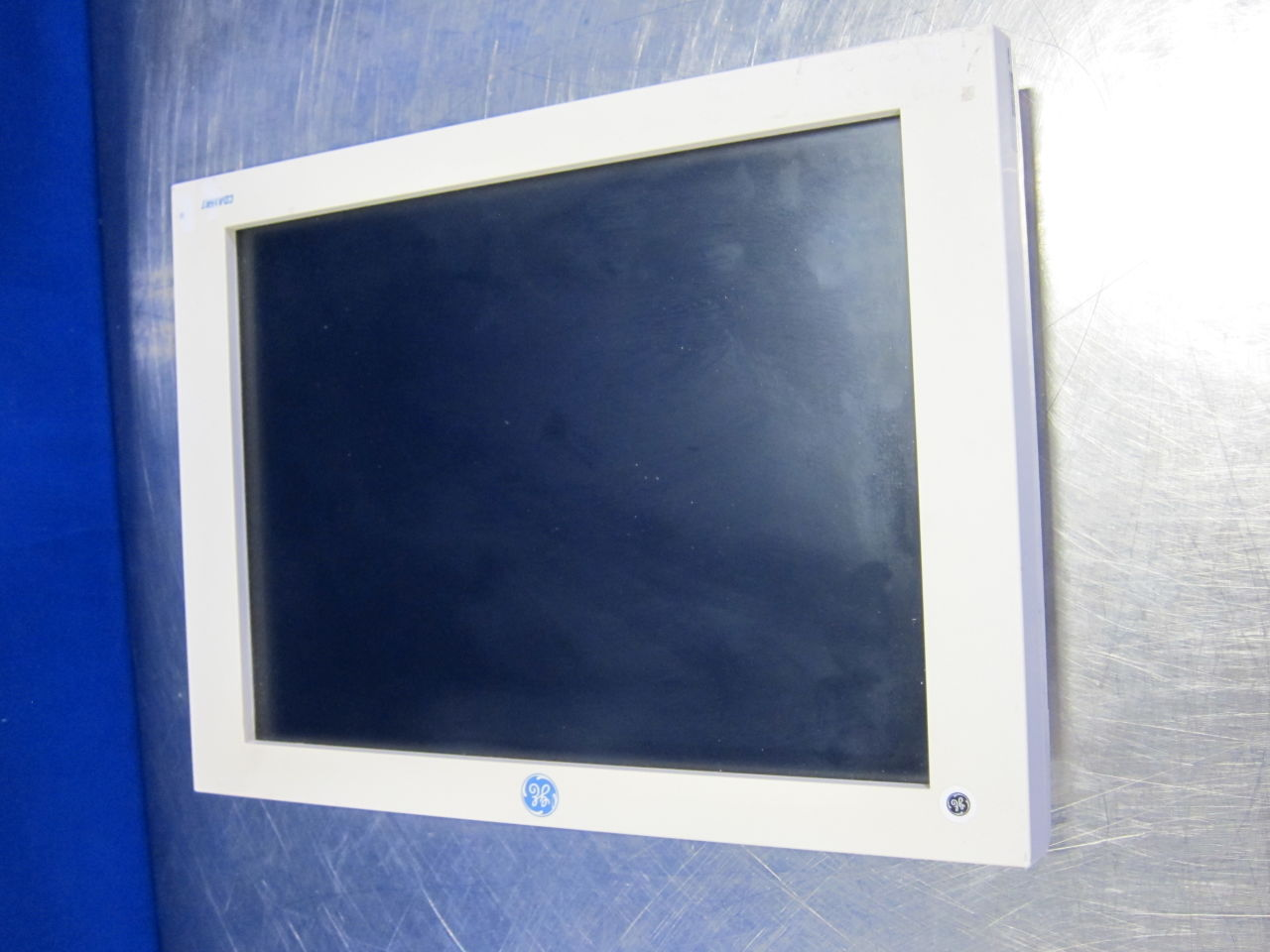 GE CDL1556A Display Monitor