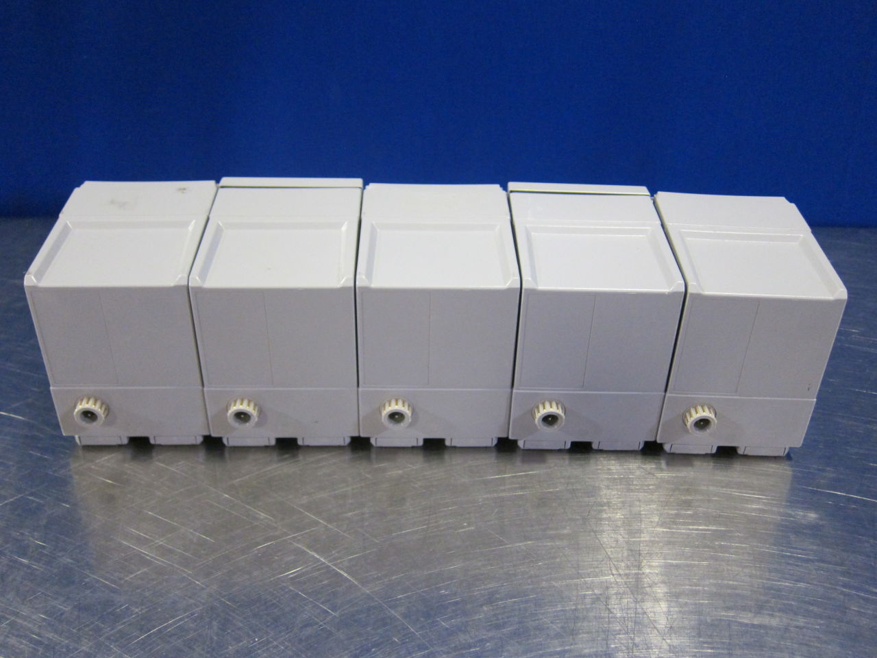 PHILIPS M1116B  - Lot of 11 Module