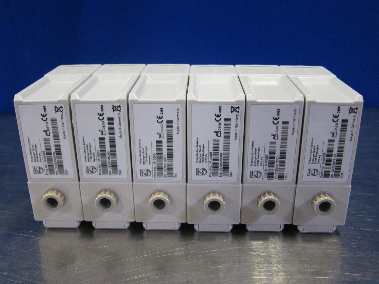 PHILIPS M1006B  - Lot of 13 Module