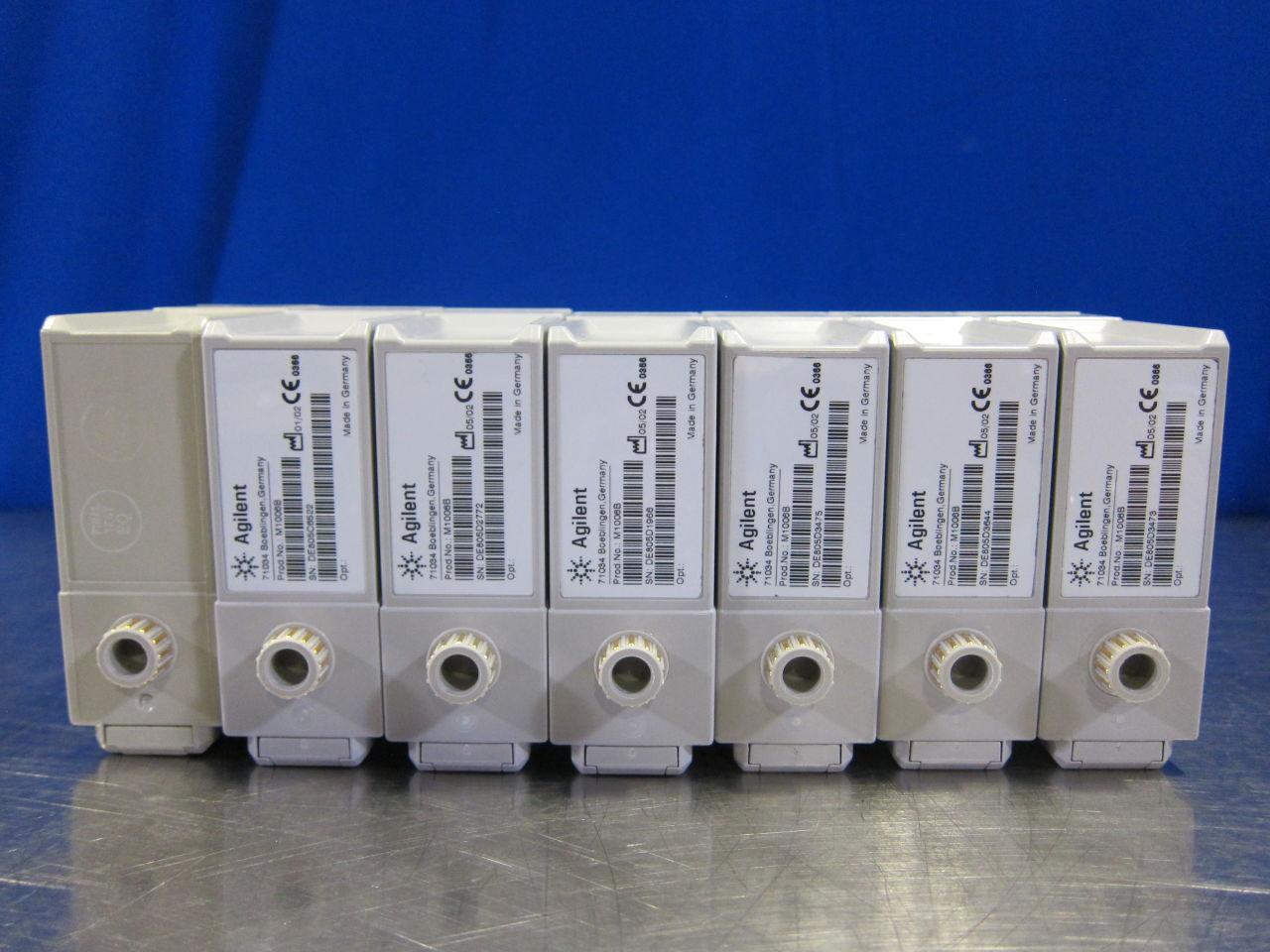 PHILIPS M1006B  - Lot of 15 Module