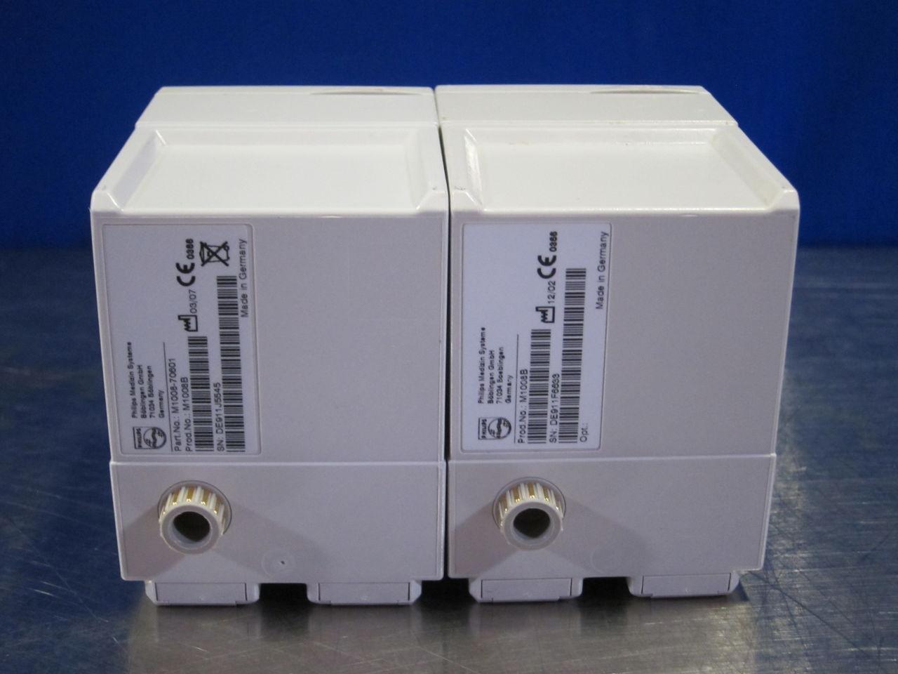 PHILIPS M1008B  - Lot of 2 Module