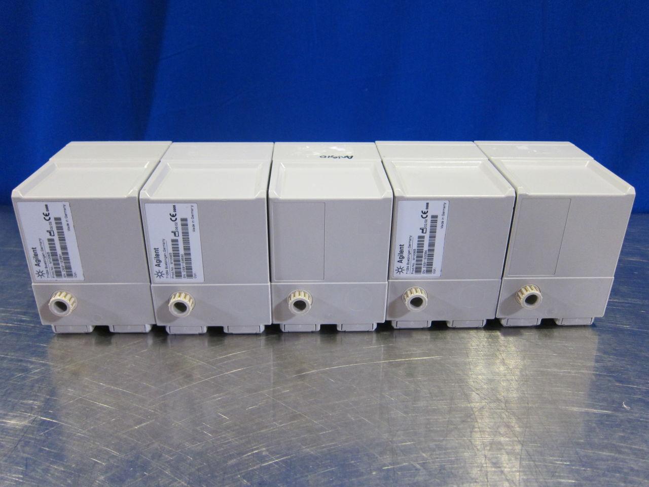 PHILIPS M1008B  - Lot of 23 Module